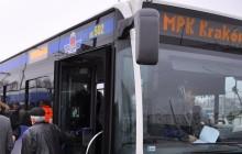 Autobus nr 750 ułatwi komunikację między Płaszowem a Gromadzką