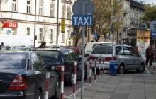 Licencja na taksówkę - z egzaminem czy bez?