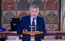 Radni przegłosowali absolutorium dla Prezydenta Miasta Krakowa za ubiegły rok