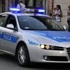 Oświęcim: Policjanci zatrzymali kierowcę, który wydmuchał 3,15 promila. Odpowie również za próbę wręczenia łapówki