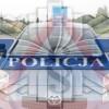 Nowi zatrzymani w sprawie afery korupcyjnej w tarnowskim MORDZIE
