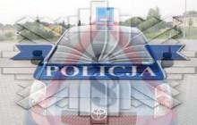Kolejne zatrzymanie w aferze dotyczącej lewych praw jazdy