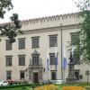 Kraków zaoszczędzi ponad 100 tys. zł rocznie dzięki Speedmail