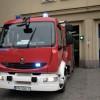 Trzy ofiary pożaru w Prusach