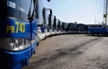 MPK SA w Krakowie podpisało umowę na dostawę 12 autobusów hybrydowych