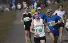 Weź udział w święcie biegania