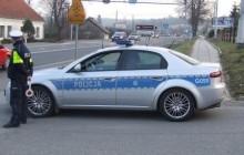Bezpieczne Święta na drogach Małopolski