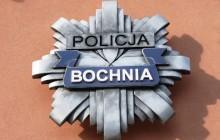 Bochnia: