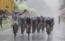 Tour de Pologne ? wyścig dla dzieci i dorosłych