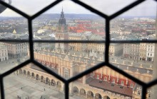 Kraków: Coraz więcej wniosków o dotację na wymianę pieca