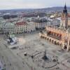 Park Kulturowy - Stare Miasto wzorem do naśladowania