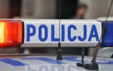 Zelczyna: Policjant po służbie zatrzymał pijanego kierowcę