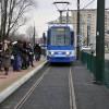 Powstaje koncepcja tramwaju do Górki Narodowej