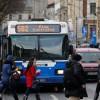 Powiększa się liczba pasażerów regularnie korzystających z Komunikacji Miejskiej w Krakowie