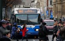 Wakacyjne zmiany w komunikacji miejskiej