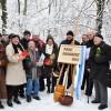 Przygotowania do rewitalizacji parku Duchackiego