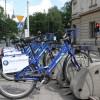 Nowości dla krakowskich rowerzystów