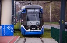 Infrastruktura: Kraków zyska na budowie linii tramwajowej do Małego Płaszowa