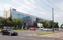 Ministerstwo Kultury odkupiło od Echo Investment budynek byłego hotelu Cracovia