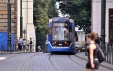 Kraków: Darmowa komunikacja miejska dla uczniów szkół podstawowych