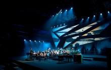 Ensemble Modern zagrał Music from The Yellow Shark... Franka Zappy ?  [ Zdjęcia ]