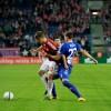 Ważna wygrana Białej Gwiazdy - Wisła Kraków 3:0 Piast Gliwice