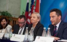 Forum Ekonomiczne w Krynicy: Z ekspertami o rozwoju Krakowa