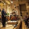 FMF: Muzyczne mikroświaty Alberto Iglesiasa