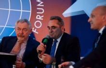 Kraków jedzie na polskie Davos