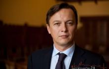 Sławomir Ptaszkiewicz wystąpił z klubu i partii, czy to początek rozpadu krakowskiej PO w radzie miasta?