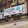 Koniec języka za przewodnika - Empik School w nowej lokalizacji w Krakowie