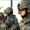 Kraków będzie gościł szefów Policji Wojskowych NATO