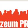 Muzeum PRL-u wspólną instytucją kultury