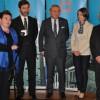 Zacieśniają współpracę na rzecz Zimowych Igrzysk 2022 w Krakowie
