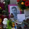 Zabójca Dawida aresztowany na trzy miesiące