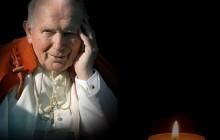 27 kwietnia odbędzie się kanonizacja Jana Pawła II