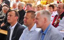 Grzegorz Lipiec nowym szefem krakowskiej PO