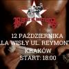 Gala Sportów walk w Krakowie