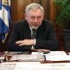 Jacek Majchrowski - Kraków oczami Prezydenta - Dyktator od remontu drogi?