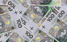 Zakopane : Wyłudziła z banku ponad 65 tysięcy złotych