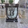 Jest szansa, że Skarbonka wróci na Rynek Główny