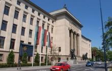 Krakowskie AGH ma patent na sukces