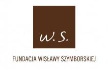 Kto otrzyma Nagrodę im. Wisławy Szymborskiej?