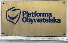 Krakowska Platforma Obywatelska wybrała Zarząd Powiatu Miasta Krakowa