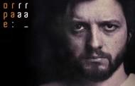 Światowe prawykonanie włoskiej opery