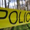 Strzały na Woli Duchackiej. Ranny policjant, trwają poszukiwania sprawcy ( wideo )
