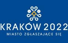 List otwarty Prezydenta Miasta Krakowa