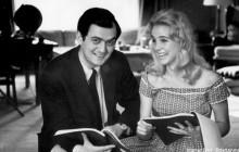 Off Plus Camera: Dachowanie z Kubrickiem i specjalnymi gośćmi