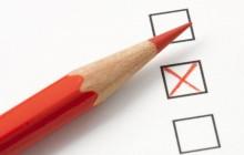 Zostań członkiem komisji referendalnej