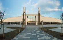 EXPO Kraków na światowym poziomie [zdjęcia]